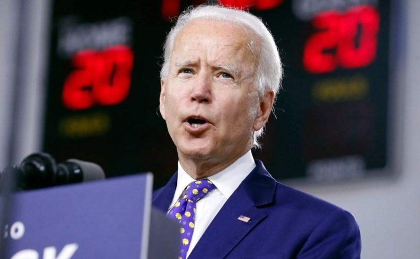 permitirxa joe biden a personas transgxnero entrar el ejxrcito de ee uu .jpg 242310155 - Permitiría Joe Biden a personas transgénero entrar el ejército