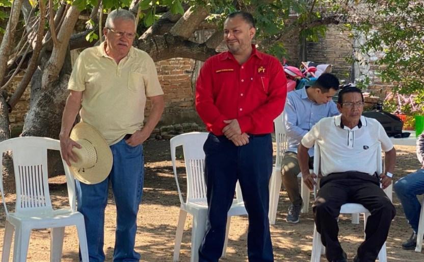 pt sinaloa.jpg 242310155 - PT Sinaloa tendrá candidata mujer a gubernatura del estado