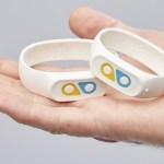 pulseras - Nueva pulsera ahora podrá decirle a tu jefe cuando estás triste. Quieren mejorar el ambiente laboral