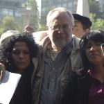 recuerdo de julia marichal - Recuerdo de Julia Marichal | SinEmbargo MX