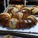 rosca de reyes.jpg 242310155 - Se mantienen viva la tradición de la rosca de Reyes en Los Mochis