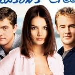 serie 1 crop1610834002657.jpg 242310155 - Razón por la que debes ver la serie Dawson's Creek en Netflix
