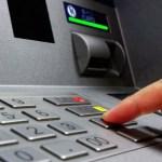 skimming bancos cajero automatico - ¿Cómo funciona el skimming, el fraude con el que clonan tu tarjeta en cajeros automáticos?
