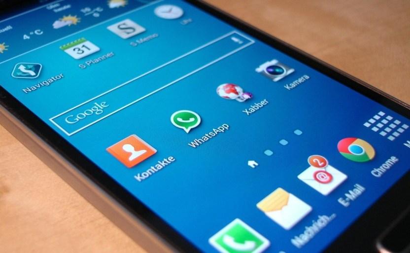 smartphone 325484 1920 crop1611330635400.jpg 242310155 - ¿Cómo eliminar tu cuenta de WhatsApp definitivamente?
