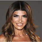 teresa giudice mansion - Conoce la mansión que Teresa Giudice, estrella de 'The Real Housewives', vende tras su divorcio