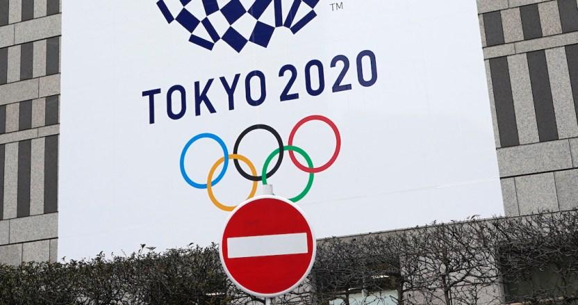tokio 2020 3 - Hungría vacuna a sus deportistas olímpicos de cara a los Juegos de Tokio y los de Invierno de Pekín