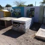 tumbas 21 marzo culiacan.jpg 242310155 - Tumbas del 21 de Marzo, testigos de asesinatos en Culiacán
