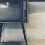 tv 1844964 1920 crop1611635572230.jpg 242310155 - ¿Qué pasó en un día como hoy?