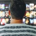tv 3774381 1920 crop1610140013591.jpg 242310155 - Estrenos de Netflix, Disney+ y Amazon Prime para el fin de semana