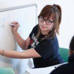 ur hbo 020219 e 0003 - Es hora de crear un cuerpo nacional de tutoría para nuestros estudiantes