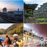 veracruztajinxalapa - Ruta para conocer Veracruz: los lugares que no te puedes perder