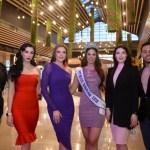 whatsapp image 2021 01 21 at 7 47 29 pm crop1611283735276.jpeg 242310155 - Presentan a la nueva coordinación para Miss Sinaloa 2021