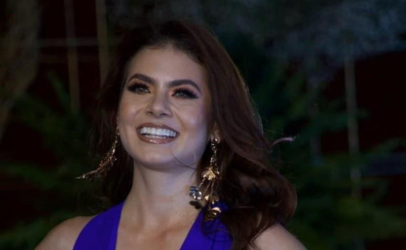 ximenax crop1609530914033.jpg 242310155 - Pierde la vida Ximena Hita, Miss Aguascalientes 2019