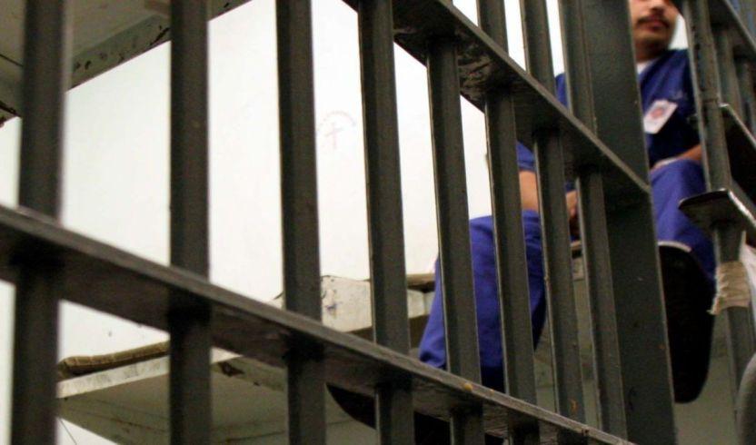 0e06e371a6acfe05ab7f30ed9c18e50e low - George Gascón: 'Voy contra el racismo sistemático' en el sistema carcelario