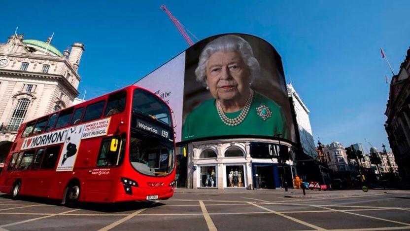 """116724815 portada 1 - El éxodo de población """"sin precedentes"""" que está viviendo Londres"""