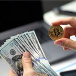 Aprende como comprar Bitcoin para invertir - ¡Aprende cómo comprar Bitcoin para invertir!