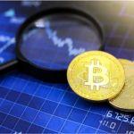Explorando sobre Bitcoin - Explorando sobre Bitcoin