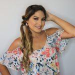 Foto Johanna Reina 2 scaled - ¡Talento nacional! Venezolana triunfa en EEUU calando como un ícono en el mundo del estilismo