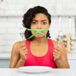 Los efectos del ayuno intermitente mas alla de perder peso - Los efectos del ayuno intermitente, más allá de perder peso