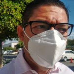 alcalde de escuinapa se aplica segunda dosis de vacuna covid 19 x2x crop1613692501303.jpeg 242310155 - Alcalde de Escuinapa se aplica segunda dosis vacuna Covid-19