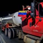 amazonas oxígeno venezuela - Venezuela reitera apoyo de oxígeno a Brasil