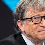 bill gates 1 - Bill Gates: Una tercera dosis de las vacunas podría ser necesaria para prevenir casos graves de las variantes