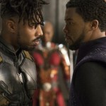 "black ap crop1612298878284.jpeg 242310155 - Prepara Disney+ una serie derivada de ""Black Panther"""