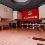 cinemex 3 - La Cámara de Diputados aprueba dictamen para que todas las películas incluyan subtítulos
