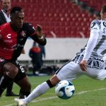 cuartoscuro 801237 digital - América pierde los tres puntos y el liderato en el futbol mexicano por alineación indebida ante Atlas