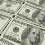 dolar x3x crop1614516302748.jpg 242310155 - Precio del dólar hoy domingo 28 de febrero de 2021 en México