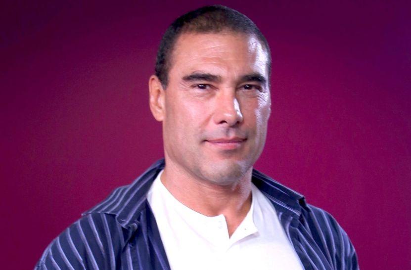 eduardoyanez elgordoylaflaca - Eduardo Yáñez revela que el secreto para verse joven a sus 61 años es el semen de ballena