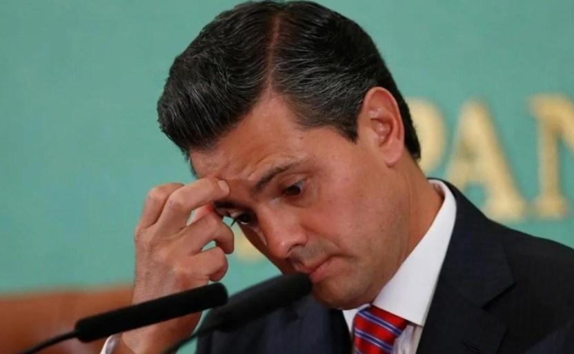 epn fgr uif 1 crop1613300962955.jpg 242310155 - Contratos desvíos Sectur sexenio Enrique Peña Nieto FGR UIF