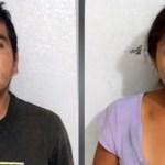 euje3kauyacfyqc 1 - Juan Carlos y Patricia reciben prisión vitalicia por el feminicidio de una menor en Ecatepec, Edomex