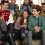 high school musical crop1613173899454.jpg 242310155 - Las mejores series románticas para ver en Disney+ este fin