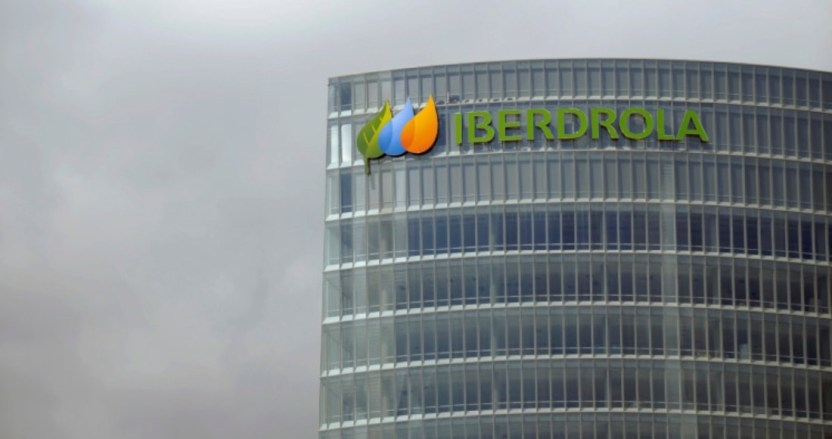 iberdrola torre bilbao - Iberdrola cierra 2020 con alza de 4.2% en sus beneficios; la COVID-19 le quita 239 millones de euros
