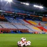 jam m 138504 1 crop1614052835045.jpg 242310155 - Sigue en vivo el minuto a minuto del partido Tuzos vs Chivas