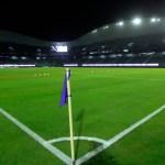jam m 139484 crop1614395263735.jpg 242310155 - Sigue en vivo el partido Mazatlán vs Querétaro, fecha 8