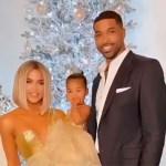 khloe2 - Sin importar el qué dirán: Khloé Kardashian y Tristan Thompson buscan a su segundo bebé