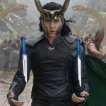 loki 1 - Disney+ comparte la fecha de estreno de Loki y Star Wars: The Bad Batch; la serie del UCM llegará en junio