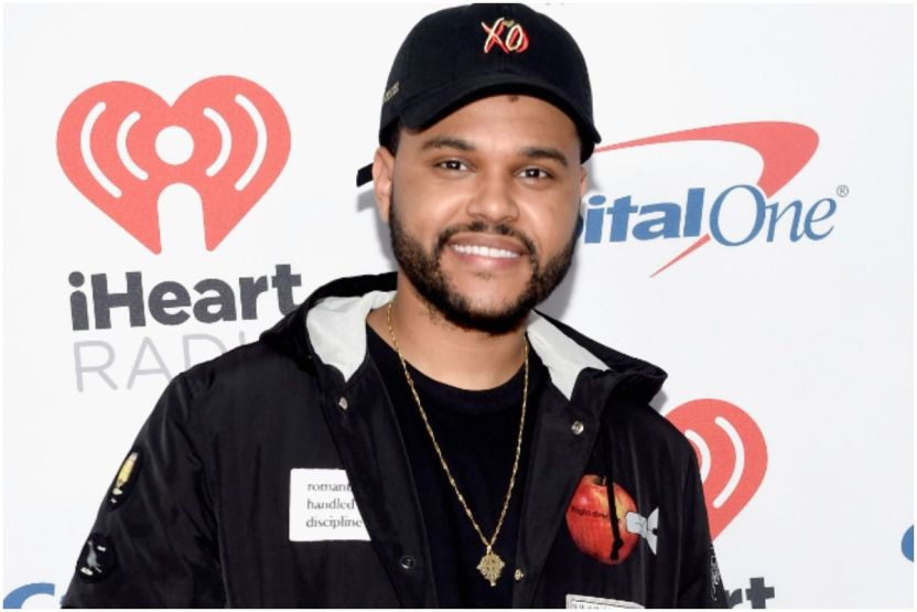 mansion the weeknd - The Weeknd se gasta un dineral de cara a su actuación en el Super Bowl