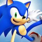 sonic crop1612221004831.jpg 242310155 - Anuncia Netflix Sonic Prime, nueva serie de animación 3D
