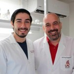 uag 120221 alumno nasa crop1613211889456.jpg 242310155 - Estudiante de Guadalajara participará en proyecto de vacuna de la NASA