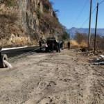 zapopan crop1613517577036.jpg 1351009604 - Fiscalía de Jalisco investiga la muerte de dos hombres en Zapopan