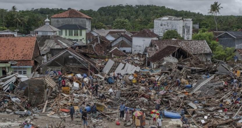 1000 2021 03 19t085956 801 - Abrip fue declarado muerto en el tsunami de 2004 en Indonesia. Lo acaban de hallar en un psiquiátrico