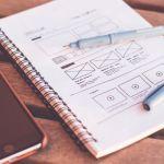 5 criterios a tener en cuenta para elegir una plantilla web - 5 criterios a tener en cuenta para elegir una plantilla web