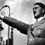 Adolf Hitler era judio - ¿Adolf Hitler era judío? Un vistazo a la curiosa teoría de la conspiración