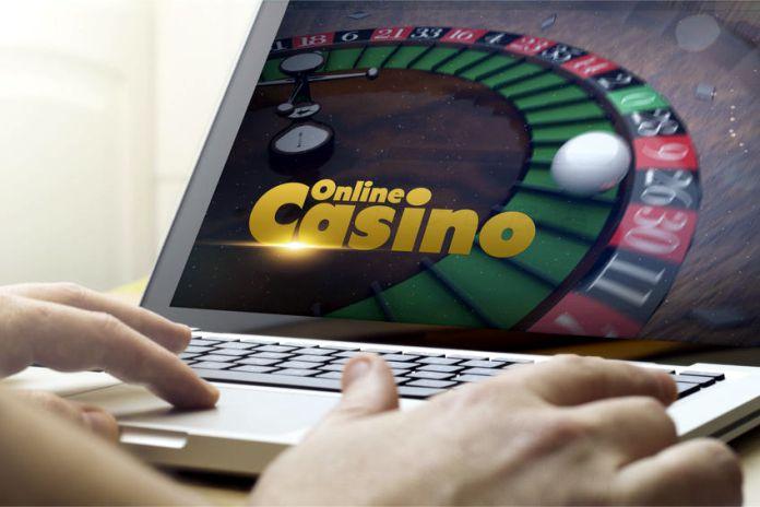 El estimulante efecto de los bonos de casino - El estimulante efecto de los bonos de casino