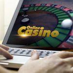 El estimulante efecto de los bonos de casino - Noticias al momento