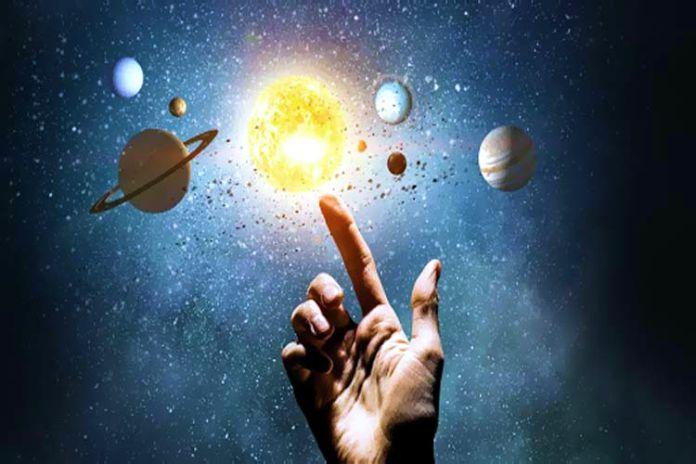 El origen de la vida segun las tres teorias mas conocidas - El origen de la vida según las tres teorías más conocidas