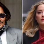 Fondo amber heard donacion falsa juicio - Amber Heard habría mentido sobre donar 7 millones de dólares del juicio a caridad, dicen abogados